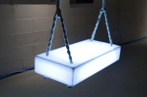schommel lighting