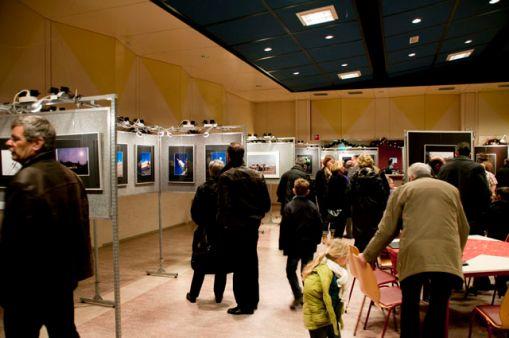 2009 expo