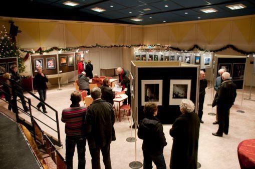 expo 2009