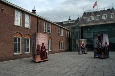 Breda photo 1