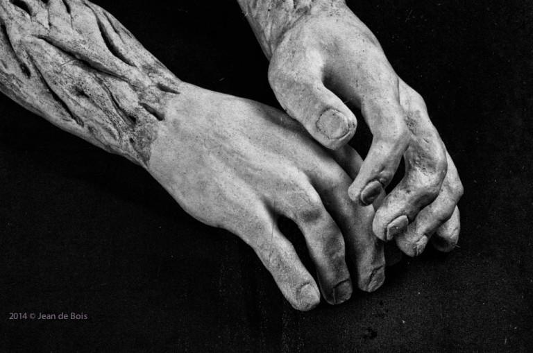 Armen & handen (1 van 1)