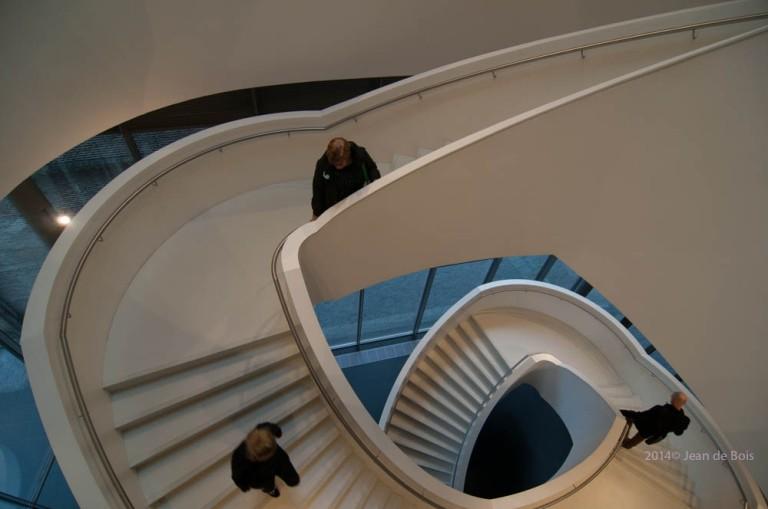 Brabants museum (1 van 1)-5