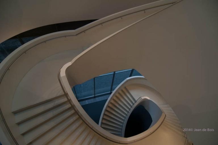 Brabants museum (1 van 1)-6
