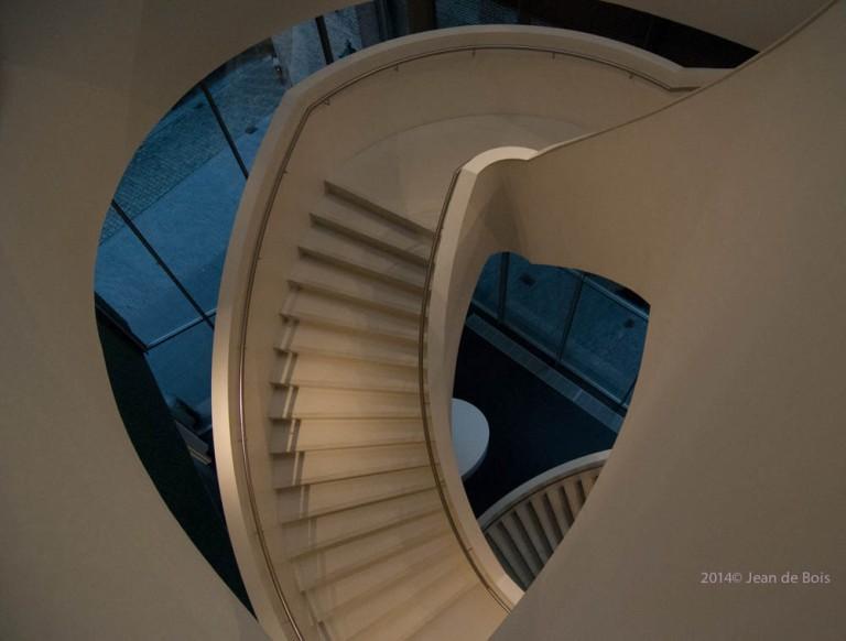 Brabants museum (1 van 1)-7