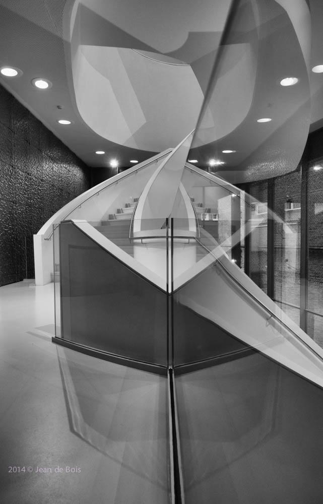 Brabants museum (1 van 1)-8