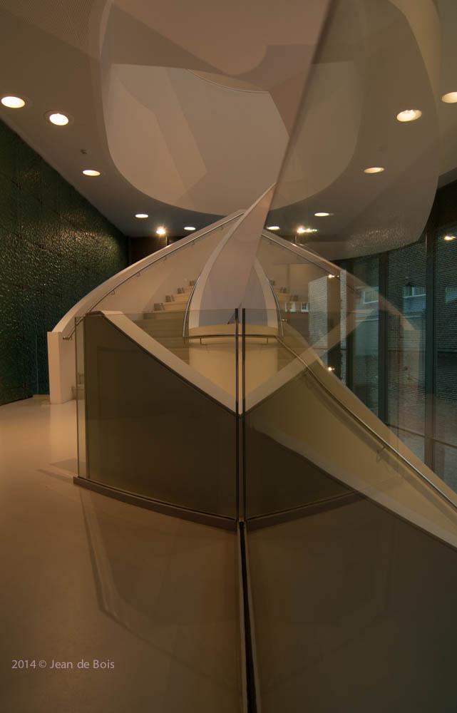 Brabants museum (1 van 1)