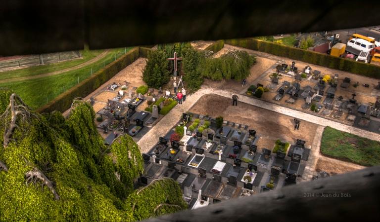 begraafplaats (1 van 1)