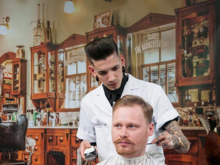 Barbier (1 van 5)-2