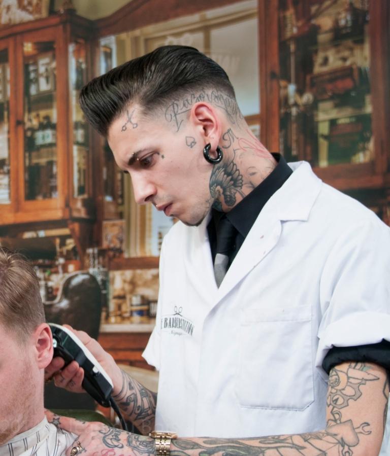 Barbier (4 van 5)-2