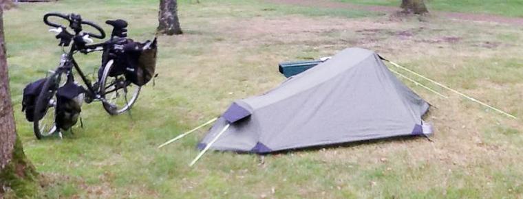 Tent (1 van 1)