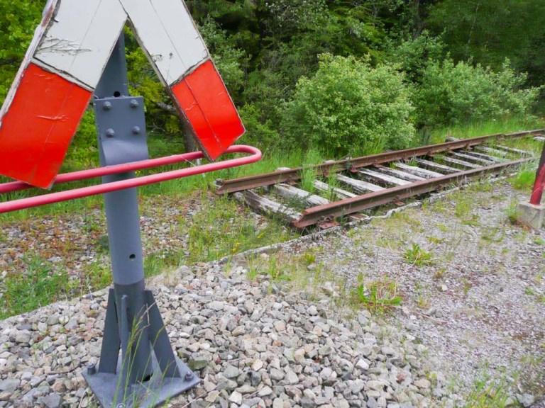 Vennbahn (4 van 7)