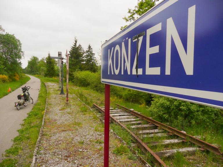 Vennbahn (6 van 7)
