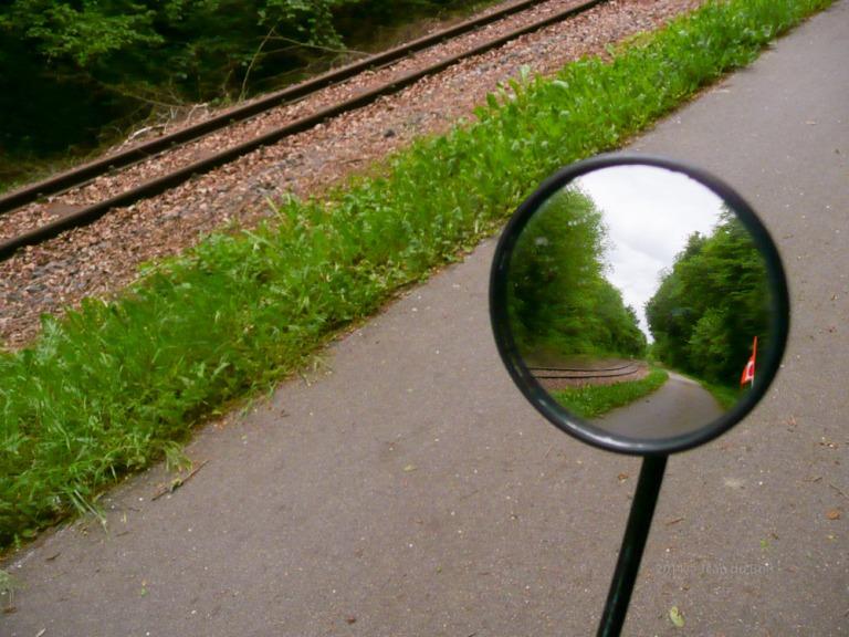 Vennbahn (7 van 7)