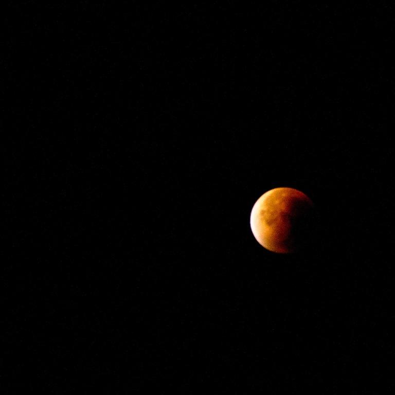 Maan (1 van 1)-4