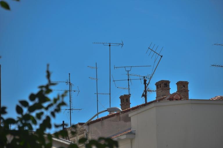 tv mast (1 van 1)