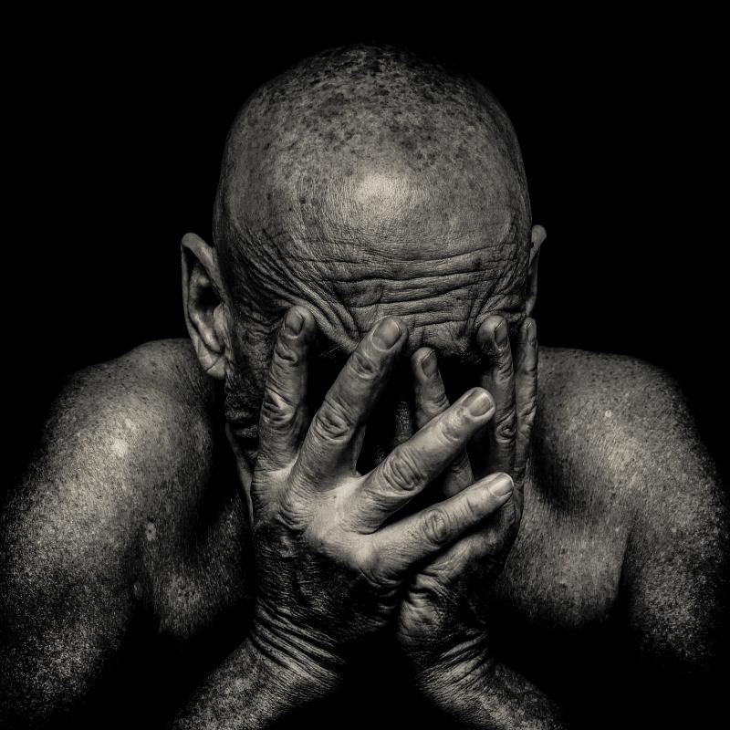 Depri (1 van 1)