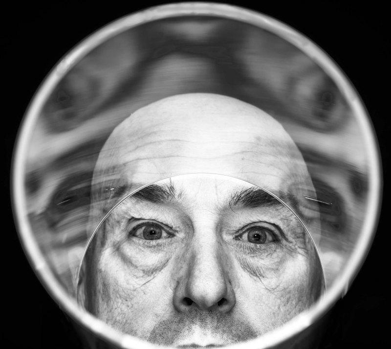 Koker reflecie (1 van 1)