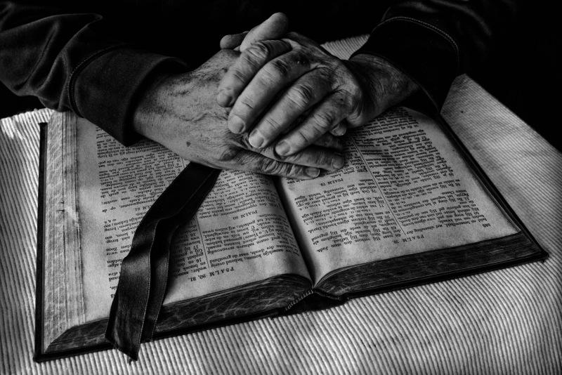 psalm (1 van 1)