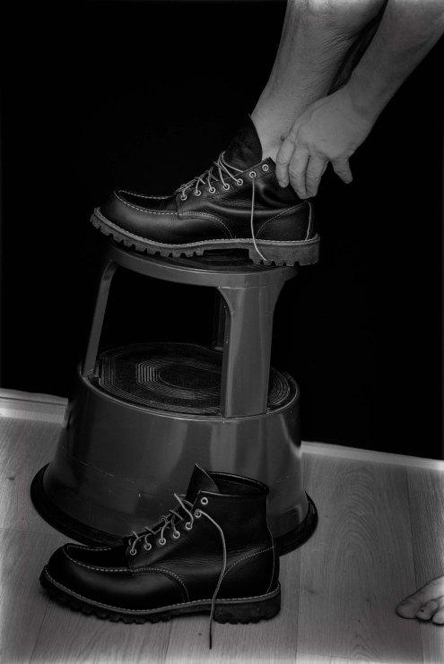 Wie de schoen (1 van 1)