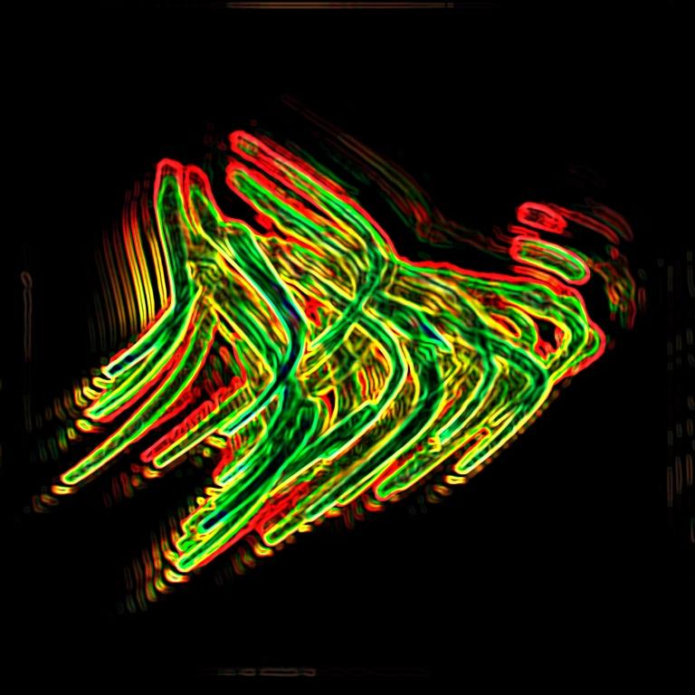 DSC_6560 Lights go on
