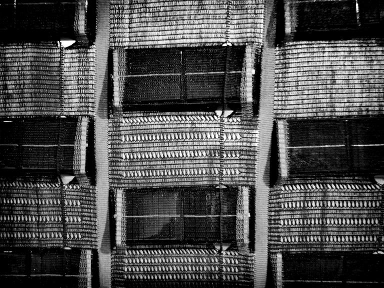 20161002_0180-solar-curtains