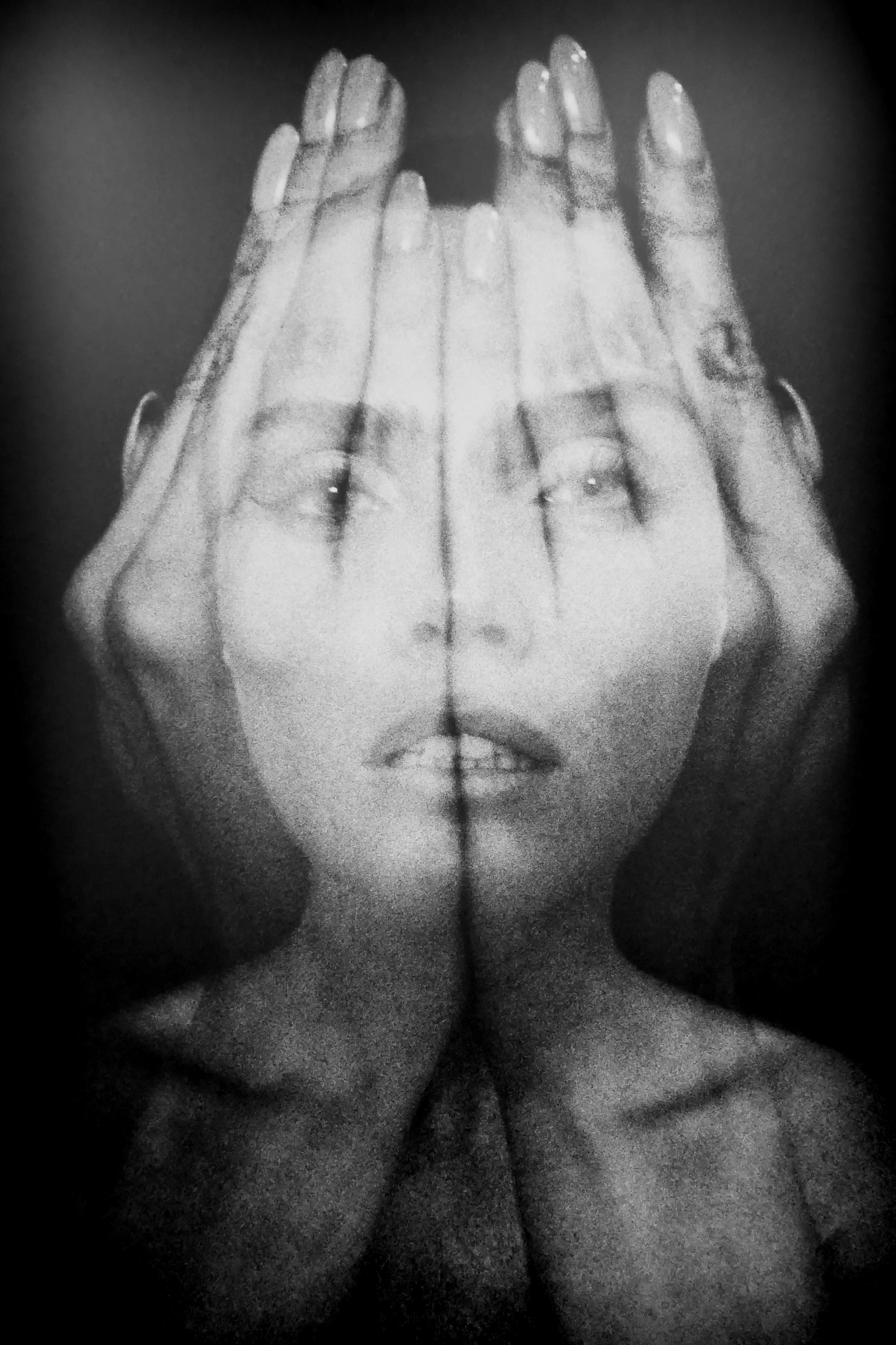 Selfie Kim Feenstra nude photos 2019