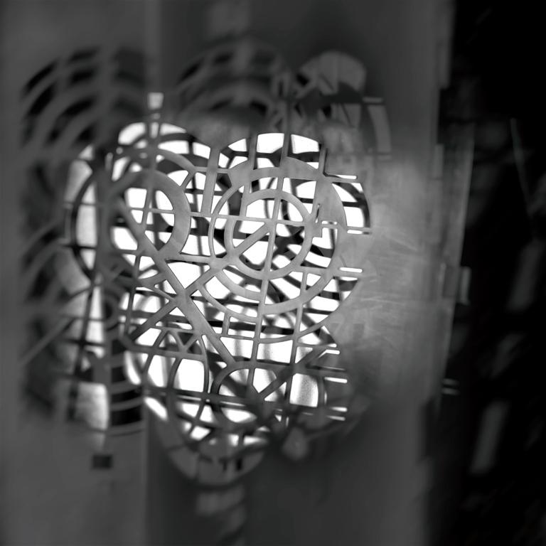 dsc_2968-kaft-abstract