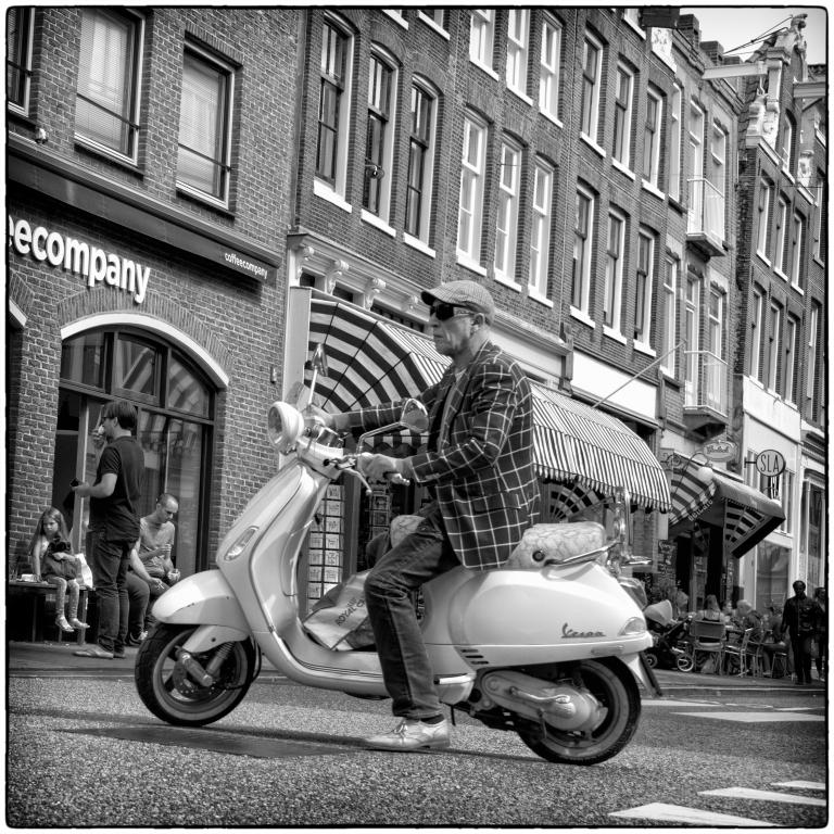DSC_3763 Scooter