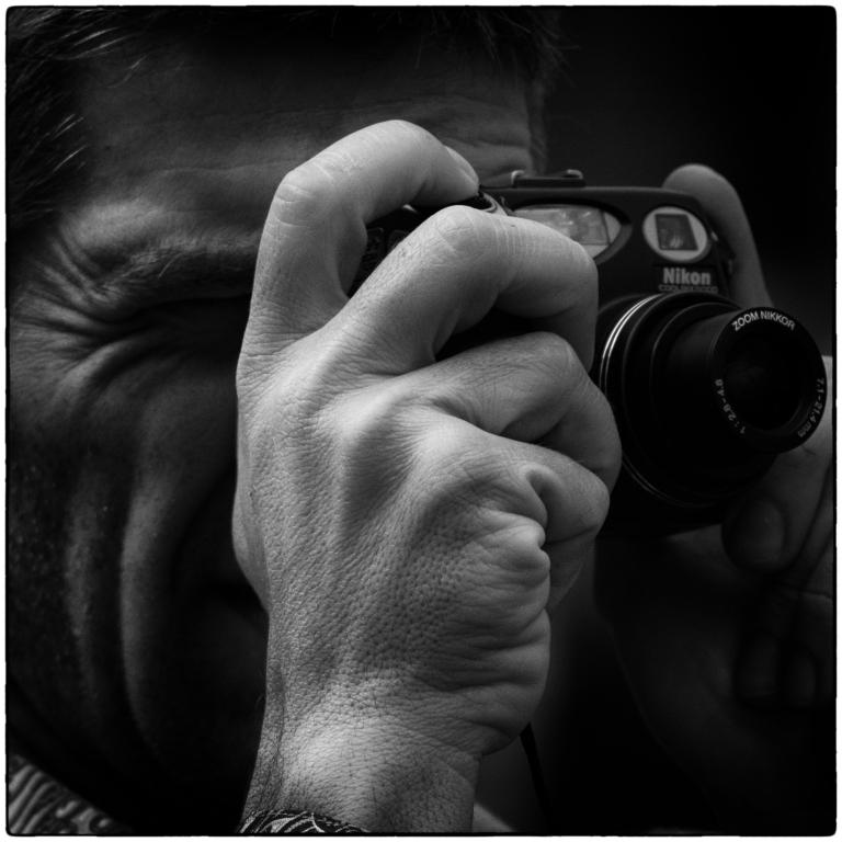 DSC_4402 Nikon