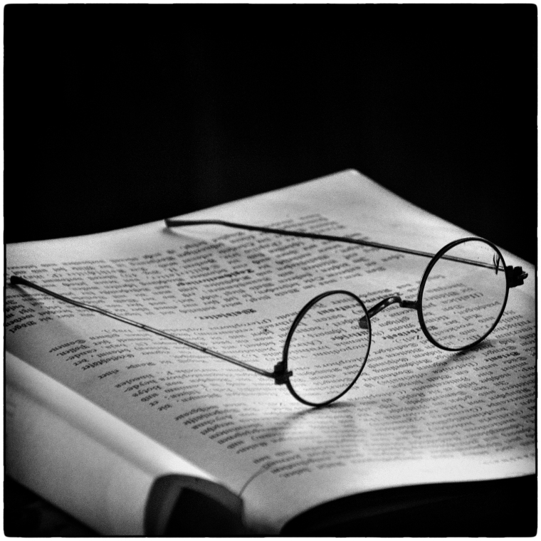 DSC_9764 Literary studies