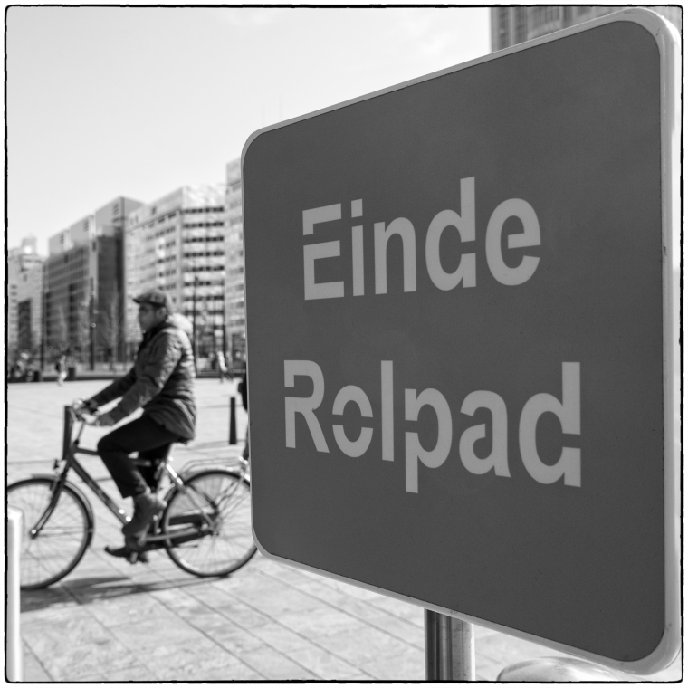 Rotterdam-5391 End