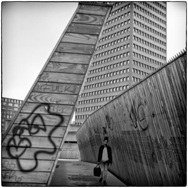 Rotterdam-5617 Fuck