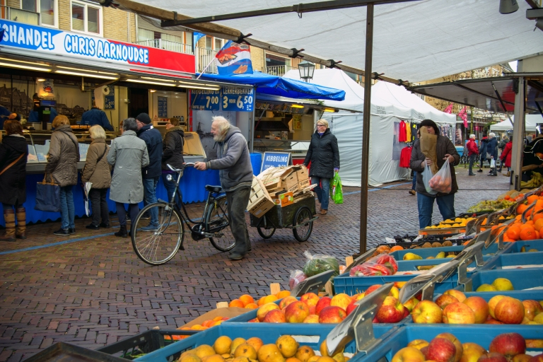 DSC_5737 Jo markt
